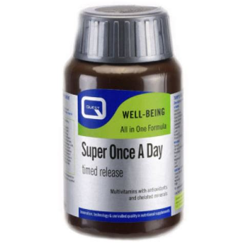 everyday male supplement reviews picture 7