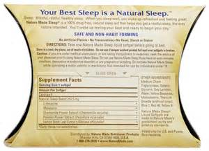 natural sleep aids in south africa picture 7