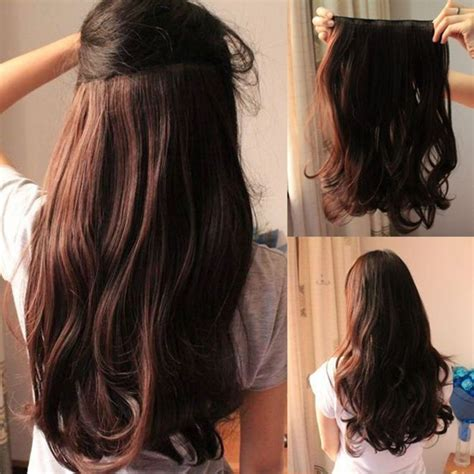 keratin hair extentions for black hair picture 5