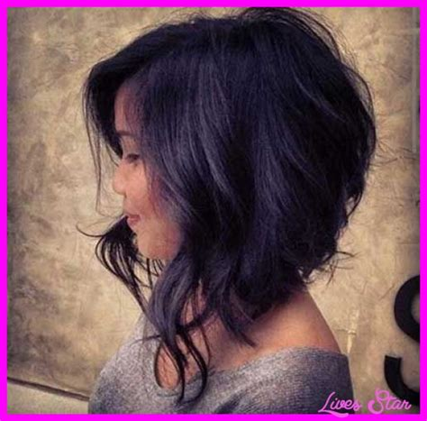 curly hair shampoo picture 18