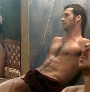greek actors penis picture 2