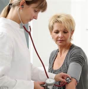 high blood pressure treatment for cancer patients picture 3