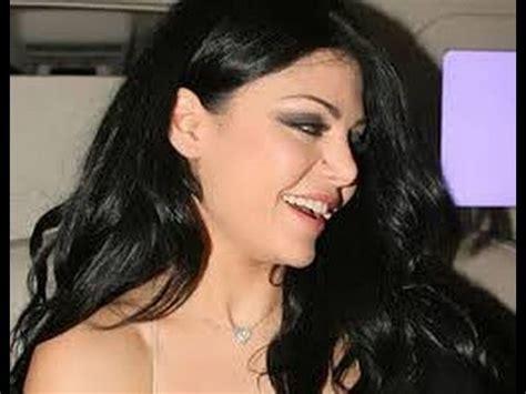 fadiha vedio haifa wahbi picture 2