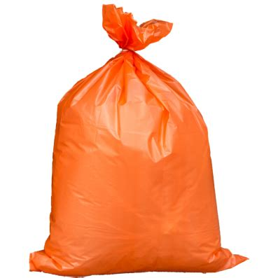 contractor debris bags picture 2