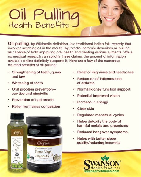 does oil pulling help with libido picture 12