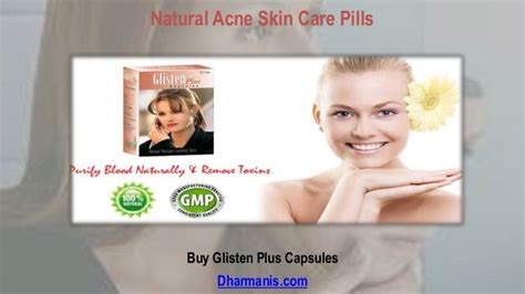 nautral pills to get rid of acne picture 7