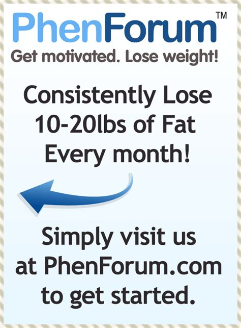 free weight loss programs picture 14