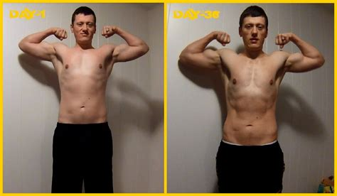 flex weight loss picture 7