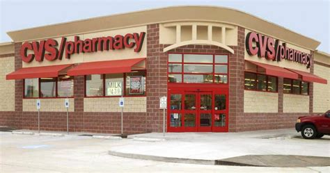 $10 target pharmacy gift card picture 3