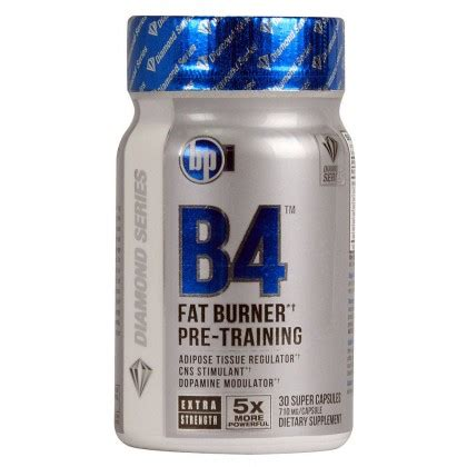 fat burner for pre contest picture 10