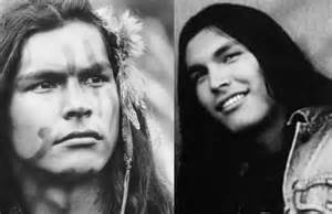 american indian natural male enhancements picture 10