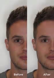 male enhancement formula picture 13