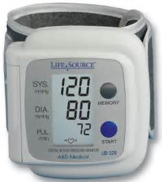 blood pressure machine picture 3
