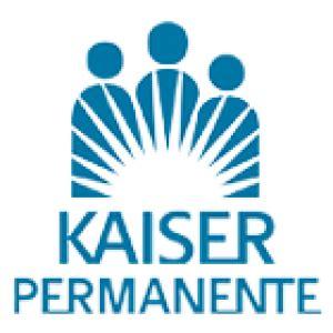 kaiser health insurance picture 11