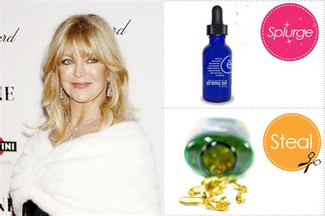 celebrity skin care regimen picture 19