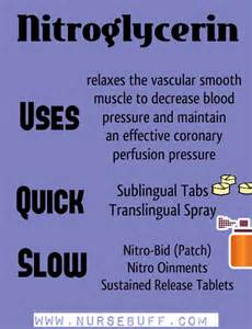 Blood pressure meds side effects picture 6