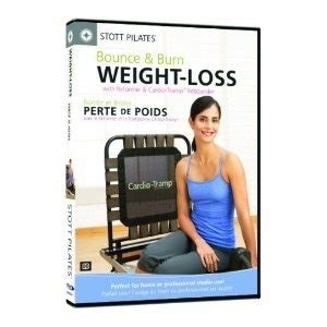 rebounding for health and weight loss picture 8