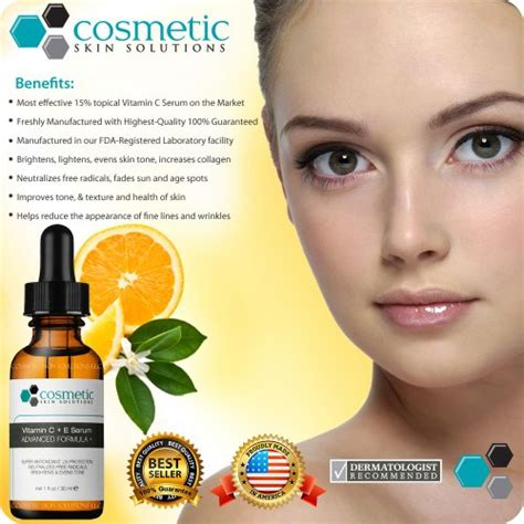 cosmetic skin solutions llc reviews picture 9