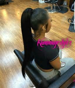 chicago hair stylists picture 14