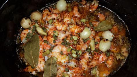 cholesterol & shrimp picture 2