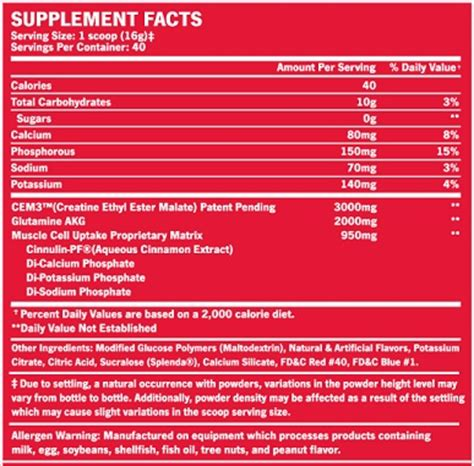 acai berry supplement picture 11