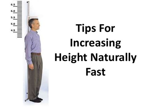 hgh human growth hormone height picture 6