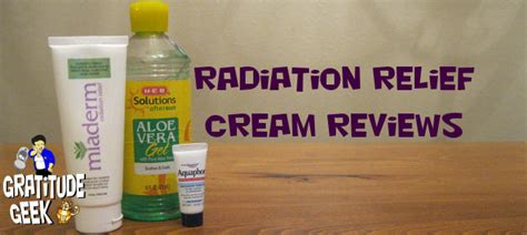 athripain relief cream reviews picture 3