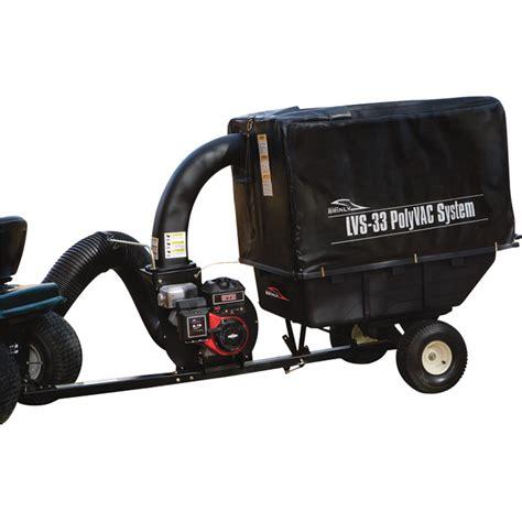 commercial debris vacuums picture 10
