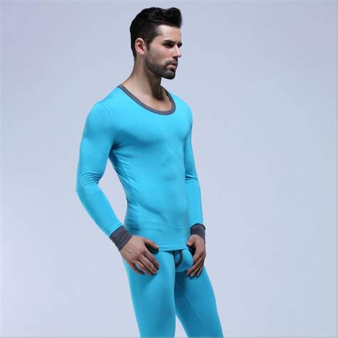 sexy lycra men picture 15