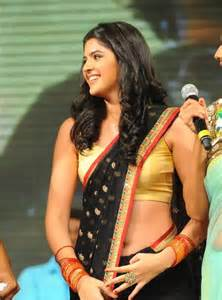 3gp hot woman in saree showing stomach of picture 6