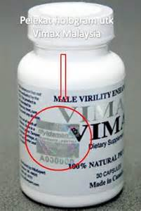 vmax pills for sale picture 9