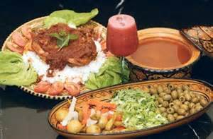 islamic diet picture 5