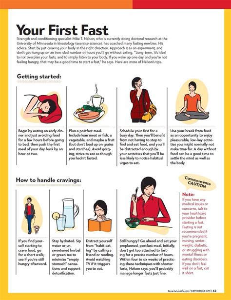 fast diet tips picture 13