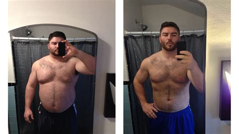 weight loss 18 pounds in 4 days picture 10