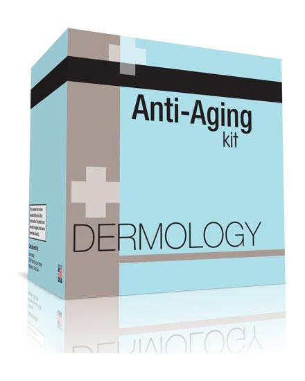 antiaging solution for men picture 10