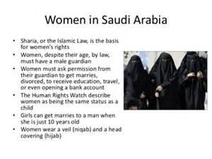 genital herpes in saudi arabia picture 11
