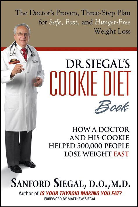 siegal weight loss picture 2