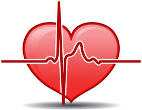 heart health picture 9