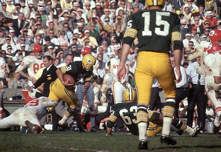 where was the 1967 super bowel held picture 11