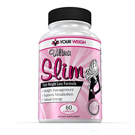 diet supplement expands in stomach picture 7