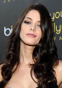 black hair dominant to brown hair picture 3