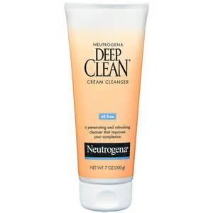 neutrogena skin cream picture 3