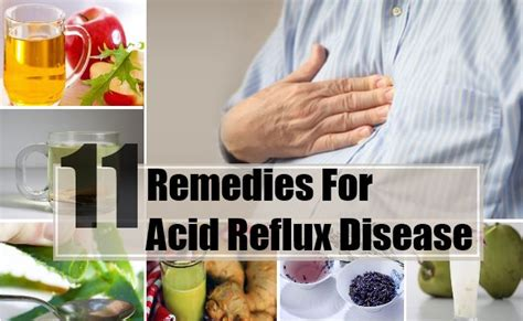 cure for acid indigestion picture 13