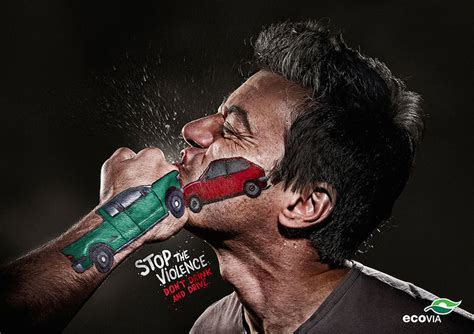 we dont drink and drive we smoke and picture 1