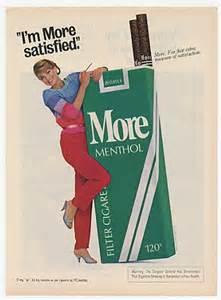 more women smoke methol cigarettes picture 6
