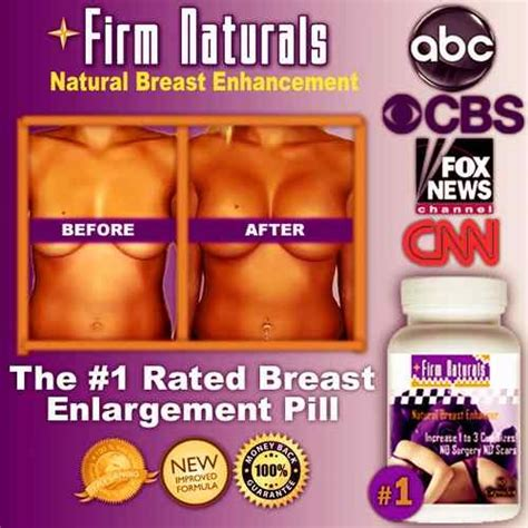 best breast pills picture 7