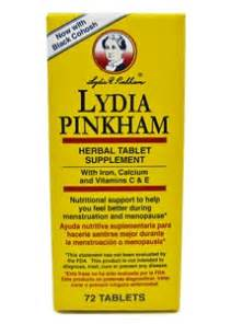 lydia pinkham supplements for conceving a girl picture 9