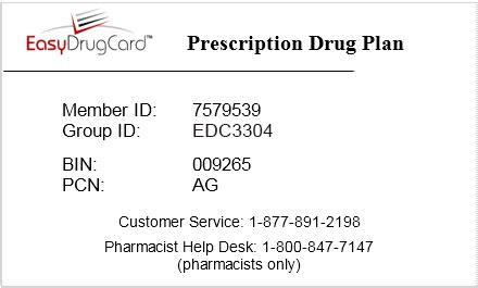 pharmacy transfer coupon 2015 picture 10