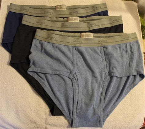 local dealears for men's enhancer underwears in the picture 8
