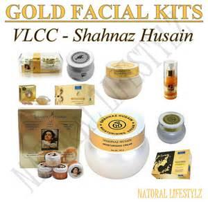shnaz husen k nuskhe for beauty skin picture 15